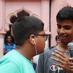 20180615 -  PUC Funday (BLR) (19)