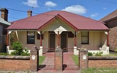 21 & 23 Roy Street, Lithgow NSW