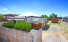 16 Lydia Street, Tamworth NSW