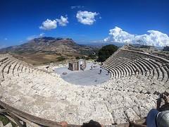 Teatro Greco di Segesta • #Sicilia #ig_sicily #ig_italy #toptags #sicilian #sicilianinsta #sicily #sicilianjourney #loves_sicilia #tv_living #vscocam #igers_sicilia #igersitalia #italy #igersicilia #spring #whatsicilyis #catania #volgoitalia # #instaitali (Matteo Morotti) Tags: teatro greco di segesta • sicilia igsicily igitaly toptags sicilian sicilianinsta sicily sicilianjourney lovessicilia tvliving vscocam igerssicilia igersitalia italy igersicilia spring whatsicilyis catania volgoitalia instaitalia instasicilia likessicilia siracusamente sicilyit volgosicilia shotzofitalia