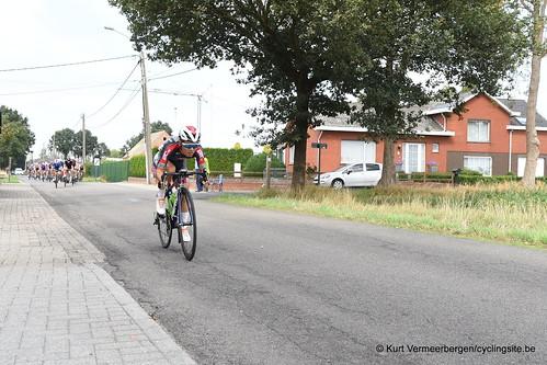 Omloop der Vlaamse gewesten (139)