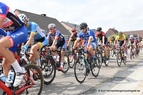 Omloop der Vlaamse gewesten (103)