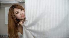 DSC03573-2 (Poro_taiwan) Tags: digiphoto taiwan sony a7 photography frame full fullframe feeling