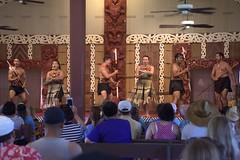 Polynesian Cultural Center 16 (Fletch in HI) Tags: nikon d5600 tamron 16300 oahu hawaii