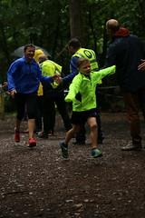 SZ6A5095 (whatsbobsaddress) Tags: 183 forest dean junior parkrun 26082018 fodjpr 26th august 2018 park run