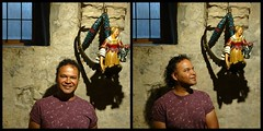 Riga '18 (faun070) Tags: riga latvia faun070 dutchguy tourist theblackheadshouse