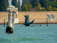 La barca di Dante (Gijlmar) Tags: itália italy italien italie włochy ита́лия ιταλία europa ευρώπη europe avrupa европа veneza venice venezia venedig venecia вене́ция venise βενετία