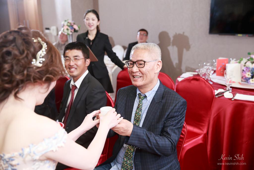 新莊翰品婚攝推薦-台北婚禮紀錄