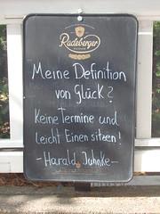 P8142739 (diddi.tr) Tags: binz rügen ostsee strandpromenade