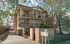 1/26 North Parade, Campsie NSW