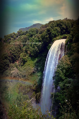 Cascata delle Marmore (alice 240) Tags: cascatadellemarmore water landscape italy nature europe umbria europa italia ngc national geographic nationalgeographic poetry magic nikon flickr dream travel tourism
