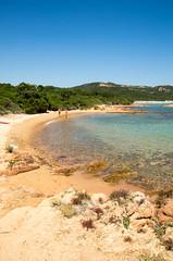 Liscia Ruja (fLobOOk) Tags: sardaigne sardegna sardinia olbia portocervo italie italy italia plage beach spiaggia vacances tourisme voyage été saison chaleur mer océan méditerranée paradis