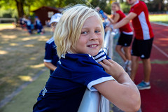 Feriencamp Wentorf 07.08.18 - c (17) (HSV-Fußballschule) Tags: hsv fussballschule feriencamp wentorf vom 0608 bis 10082018 photos by jana ehlers