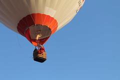 180831 - Ballonvaart Meerstad naar Schipborg 43