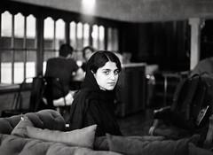 Shadows (nima.mojiz) Tags: analogphotography film filmphotography mamiya mamiya645e 645e mediumformat 120mm 120mmfilm tehran iran bw lomo lomography earlgrey100 earlgrey