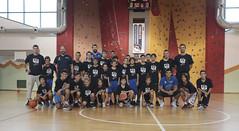 One Camp 2018 (Basket Brescia Leonessa) Tags: onecampgermanibasketbresciaritiroapontedilegno pontedilegno bs italia