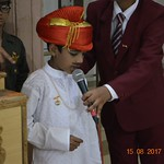 20180815 - 72nd Independence Day Celebration (17)