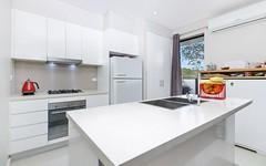 7/36 Burwood Road, Burwood Heights NSW