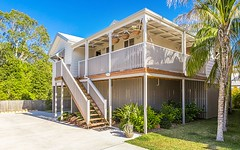 2/68 Parrot Tree Place, Bangalow NSW