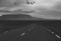 Mývatn (shimizacken) Tags: ifttt 500px mývatn iceland ísland summer