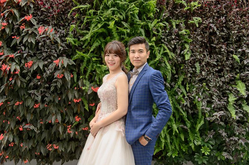 婚禮紀錄,婚禮攝影,新祕Eva Lai,婚攝,婚攝小寶,MSC_0091