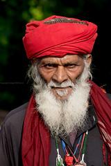 untitled-5286 (Liaqat Ali Vance) Tags: portrait native punjabi features google liaqat ali vance photography lahore punjab pakistan