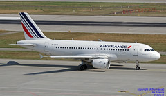 F-GRHT LSZH 28-07-2018 (Burmarrad (Mark) Camenzuli Thank you for the 14) Tags: airline air france aircraft airbus a319111 registration fgrht cn 1449 lszh 28072018