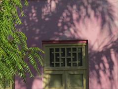 fachada colonial Explored 09.08.18 (saudades1000) Tags: fachada colonial fachadacolonial colors window penedo brasil