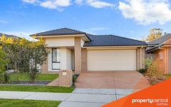14 Elimatta Ave, Jordan Springs NSW