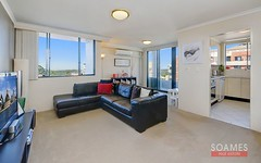 78/208 Pacific Highway, Hornsby NSW