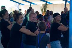 One Life Church Destiny Leadership Academy Big mssion-389