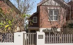 38A Edward Street, North Sydney NSW