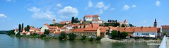 Ptuj, Slovenia (Travel around Spain) Tags: eslovenia europa surdeeuropa balcanes yugoslavia europadeleste antiguayugoslavia