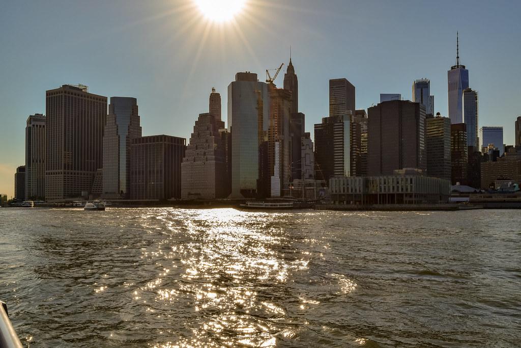 79e5fce58d DSC 0288 (IntExp7) Tags  gothamist nyc newyorkcity newyork ny us  unitedstates skyline manhattan manhattanskyline
