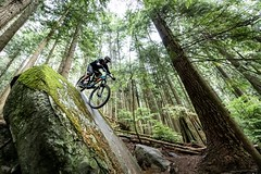 """2018 Fromme Fondo 13 (Jeremy J Saunders) Tags: fromme mountain bike fondo 2018 nikon """"jeremy j saunders"""" jjs north shore vancouver bc british columbia sport forest nsmba"""