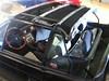 Maserati Biturbo Spyder Verdeck 1984 - 1994 Spriegel