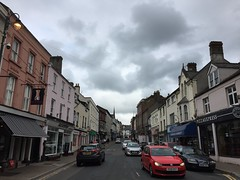 Monmouth (theo.morgan) Tags: monmouth wales britain monmouthshire town