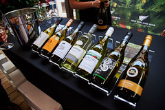Summer_Wine_Jam_081