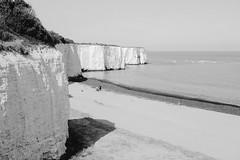 Par la mer (lorenzoviolone) Tags: england finepix fujixt20 fujifilm fujifilmxt20 xt20 kent margate mirrorless fav10