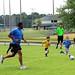 MCSA Clarksville Soccer 15