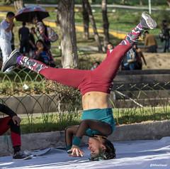 La Paz MegaFest 2018 - Danzart (Max Glaser) Tags: megafest southamerica bolivia lapaz