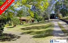 3 Khappinghat Close, Rainbow Flat NSW