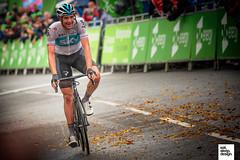 Tour Of Britain Stage 7-145-R.jpg (eatsleepdesign) Tags: mansfield action tourofbritain2018 sigma tourofbritain sigma150600mm teamsky procyclists bikes ianstannard nikond750 cycling nottinghamshire