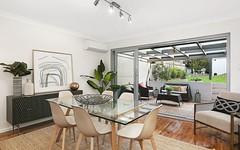 26B Alfred Street, Lilyfield NSW