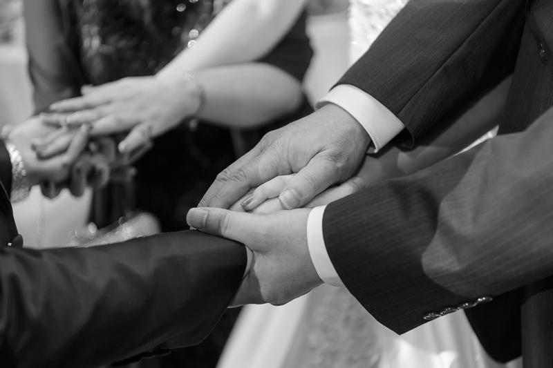 Miss Tiny, 板橋凱薩, 板橋凱薩婚宴, 板橋凱薩婚攝, 新秘MICO,櫟斯影像,MSC_0077