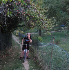 IMG_01407-o (Thomas Sommer) Tags: mtb ixusi apfel appel trail wiese meadow schwawa