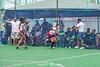 DSC_9539 (gidirons) Tags: lagos nigeria american football nfl flag ebony black sports fitness lifestyle gidirons gridiron lekki turf arena naija sticky touchdown interception reception