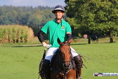 am_polo_cup18_0347 (bayernwelle) Tags: amateur polo cup gut ising september 2018 chiemgau bayern oberbayern pferd pferdesport reiter bayernwelle foto fotos oudoor game horse bavaria international reitsport event sommer herbst