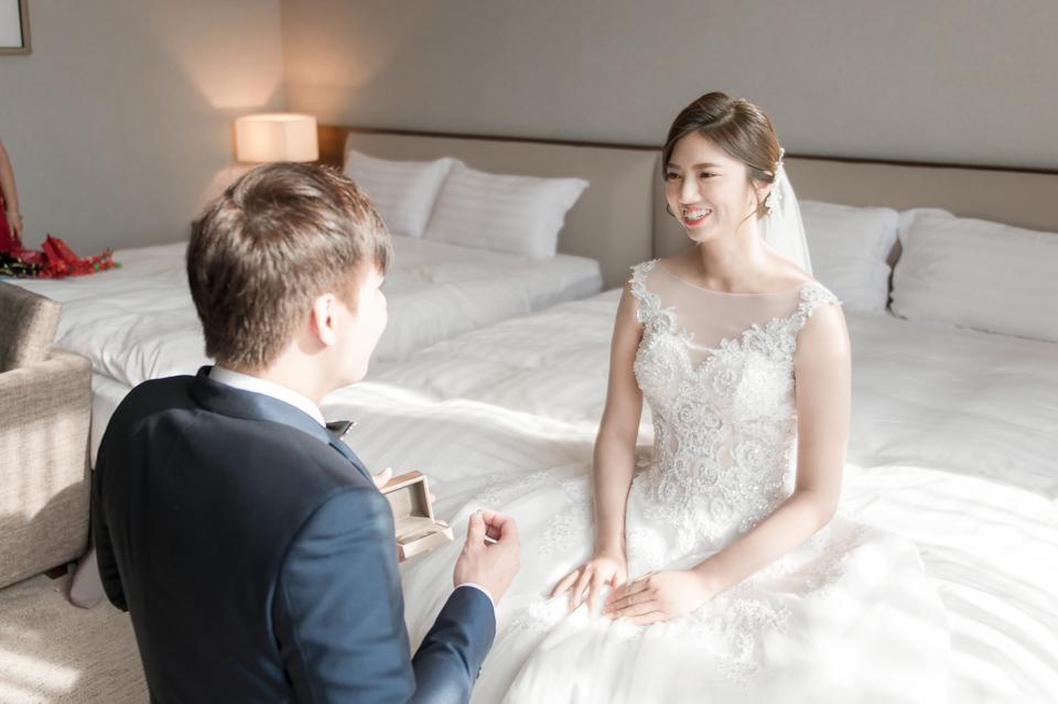 高雄婚攝 海中鮮婚宴會館 有正妹新娘快來看呦 C & S 041