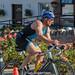 Ironman Edinburgh 2018_01505